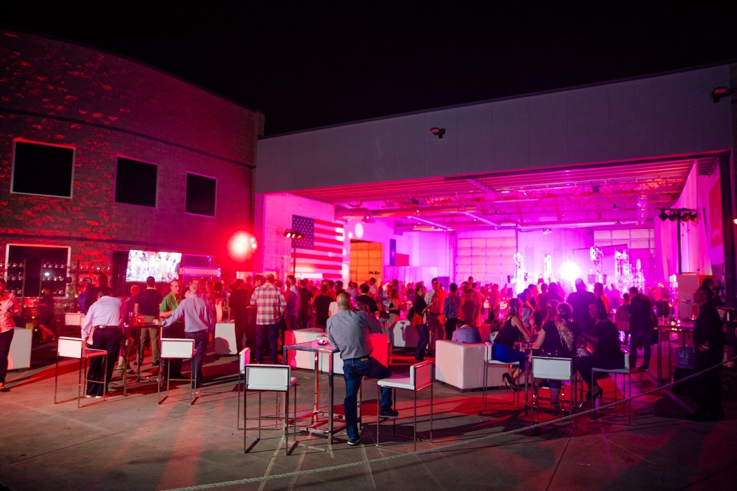 H5 The Original Heli Hangar Scottsdale event venue (6) - Copy