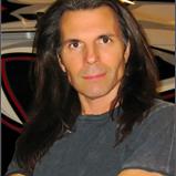 Mitch Kelldorf